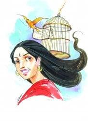 Son Chireeya 5