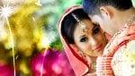 सक्सेसफुल शादी