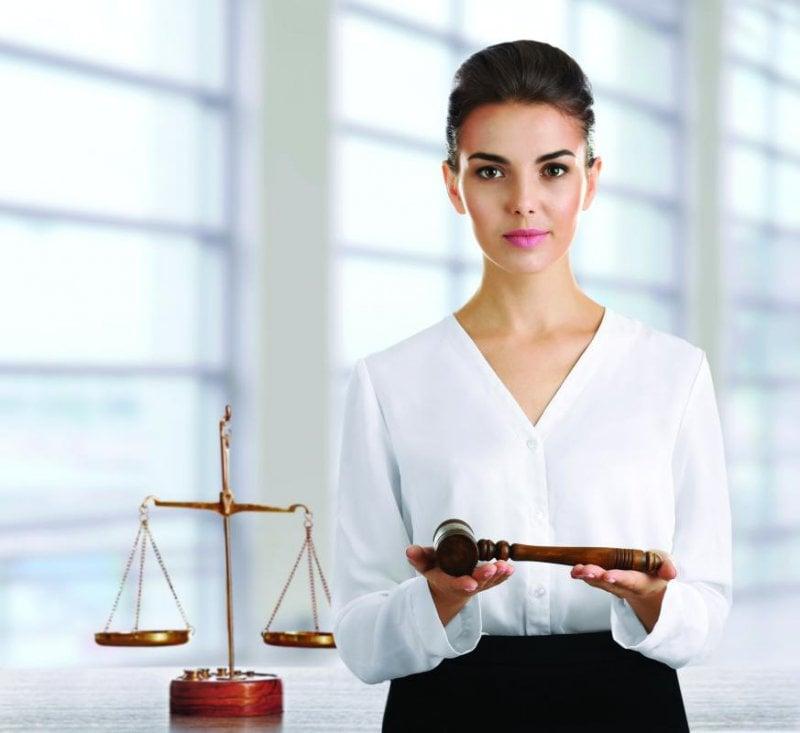 महिला अधिकार