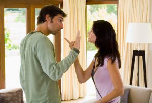 54eba08a87639_-_husband-wife-couple-fighting-xl