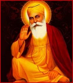 Dhan-Guru-Nanak1