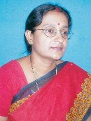 Dr.-Nirupama-Rai