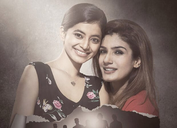 Mumbai-HC-orders-stay-on-release-of-Raveena-Tandons-comeback-film-Maatr