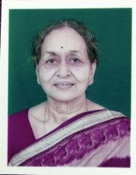 Prasoon Bhargav