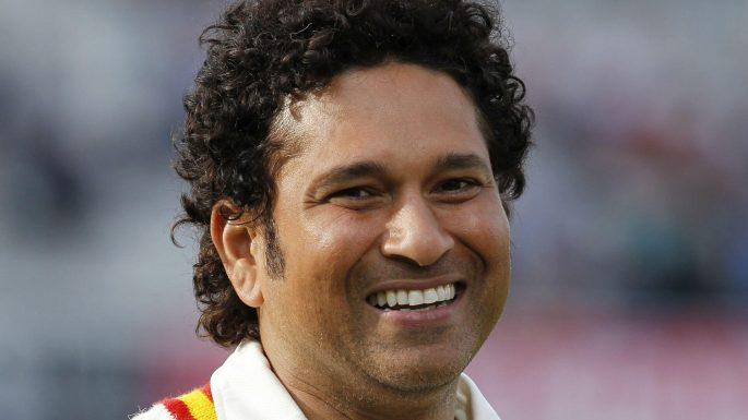Birthday Special, Interesting Facts, Sachin Tendulkar