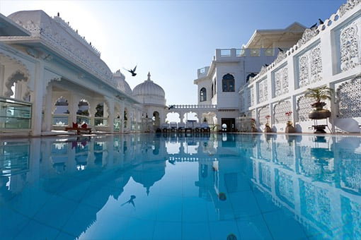 Udaipur-Lake-Palace-02_510x340