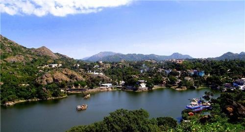 about-mount-abu4
