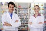 Career In Pharma Sector