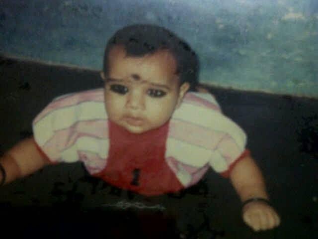 रोहित शर्मा