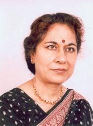 narendra kaur chhabda