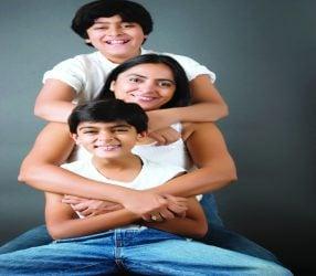 parents ke liye guide image final