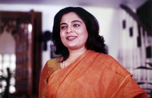 Actress-Reema-Lagoo-620x400 (1)