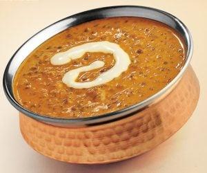 Amritsari Dal Recipe in Hindi