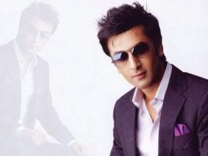 Bollywood-actor-ranbir-kapoor