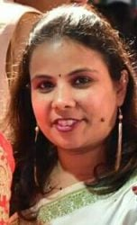 Madhavi Kathale Nibandhe