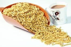 Ratlami Sev Dry_Breakfast_4860