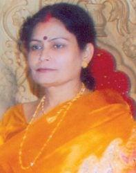 Rita Kumari