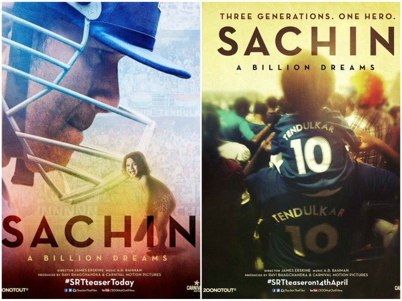 Sachin-film-teaser-released