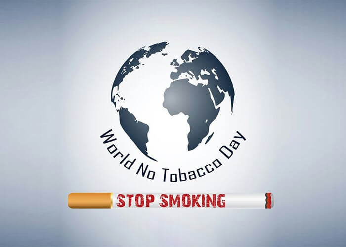 World-No-Tobacco-Day (1)