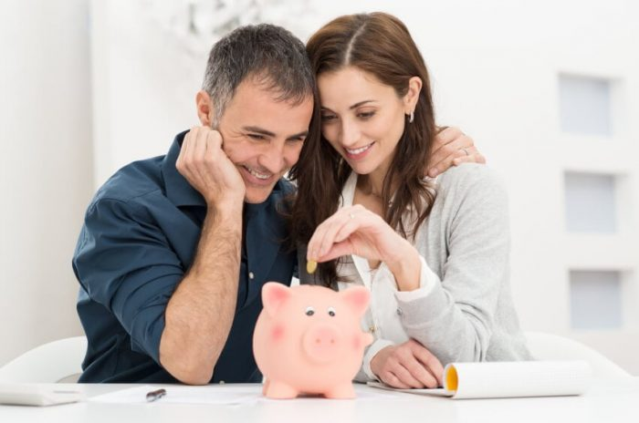 Save Not only Money but Relationship