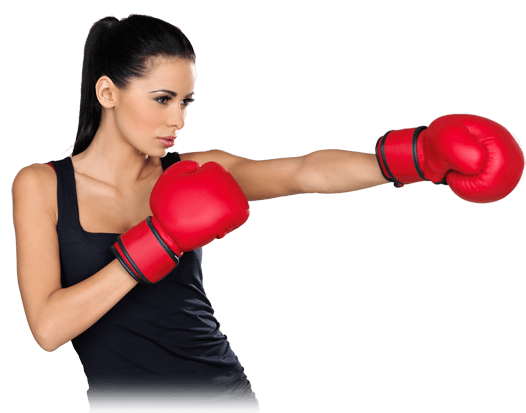 kickboxing_woman