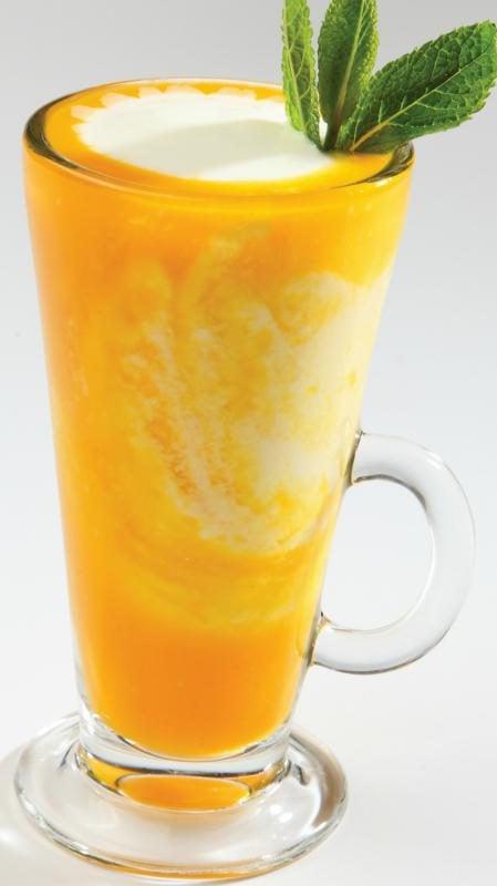 mango magic 2