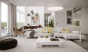 modern-luks-daire-dekorasyon-fikirleri-1-1