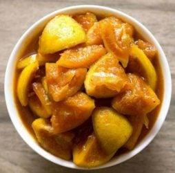 nimbu-ka-achaar-pickle-recipes