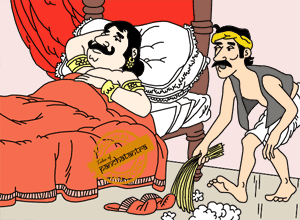 panchatantra-hindi-fall-rise-merchant_03