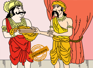 panchatantra-hindi-fall-rise-merchant_07