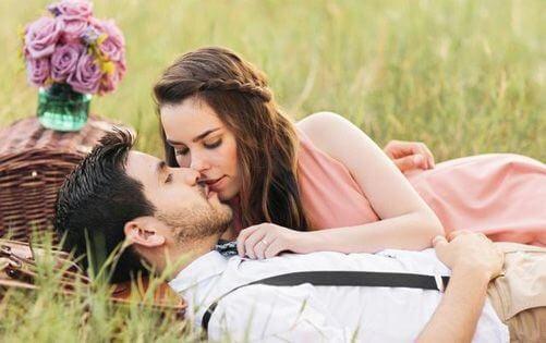 romantic-couple-girl-love-bf-image