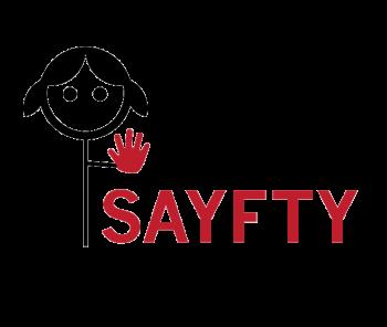 sayfty-logo-web-transparent-background1