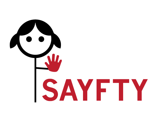 sayfty-logo-web-transparent-background1