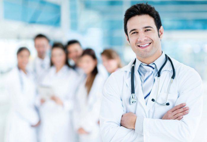 मेडिकल इमर्जेंसी, Medical Emergency