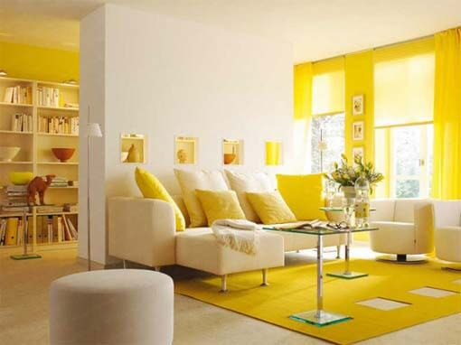 sweet-looking-yellow-home-decor-beautiful-design-1000-images-about-color-yellow-on-pinterest