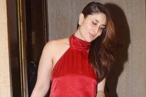 करीना कपूर खान, Kareena Kapoor Khan