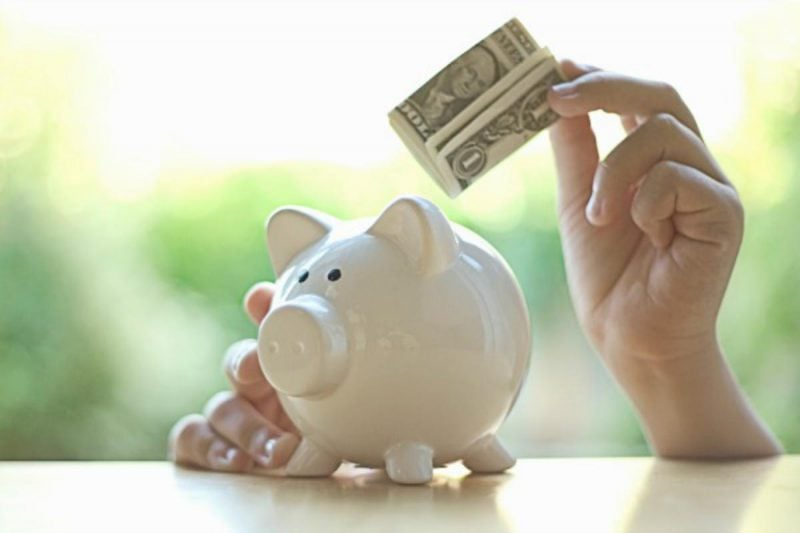 54ec031c1e041_-_piggy-bank-600 (1)