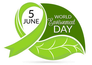 5th-June-2017-World-Environment-Day (1)