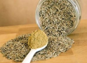 Benefits and Uses Of Cumin