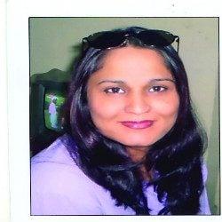 Manisha Kulshresth
