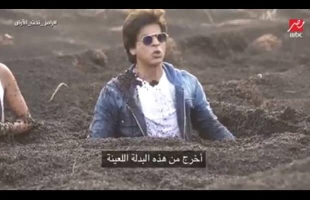 Shah-Rukh-Khan-losing-temper-620x400 (1)