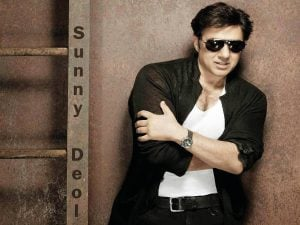 Sunny-Deol-nice-hd-wallpapers