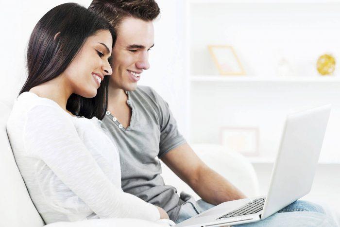 Digital Break In Your Relationship