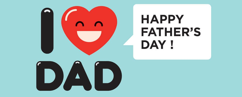 fathers-day (1)
