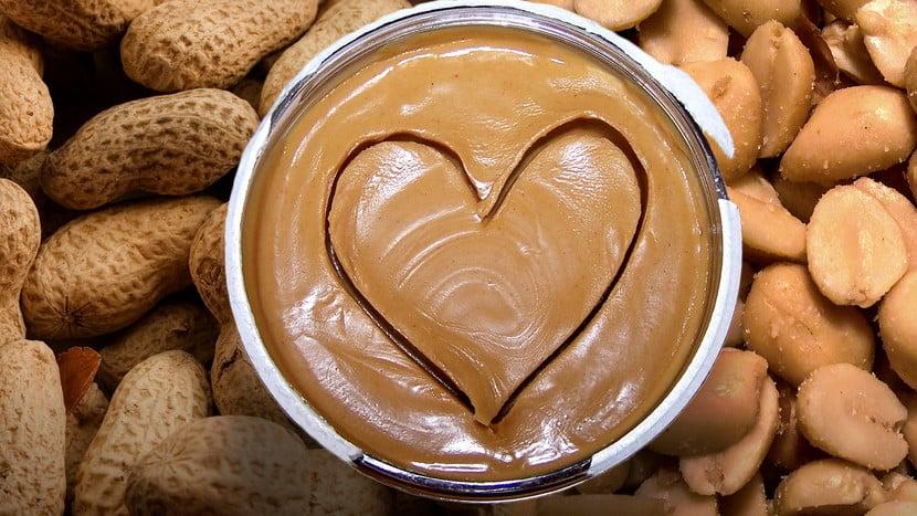 5 हाई कैलोरी फूड्स, जो वेट लॉस के लिए हैं ज़रूरी (5 High Calorie Foods That Can Help You To Lose Weight)