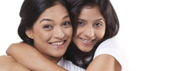 mother-and-teenage-daughter-2