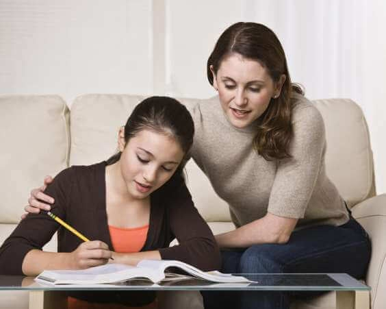 mother_daughter_doing_homework_H