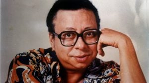 RD Burman Songs, birthday, panchamda