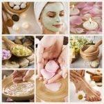 Best Ayurvedic Home Remedies