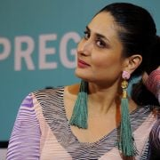 Kareena Kapoor Khan getting trolled
